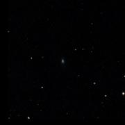 HIP 3741
