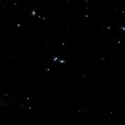 HIP 46982