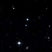 HIP 71837