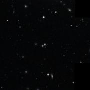 HIP 31277