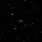 HD 150898