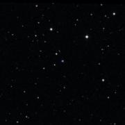 HIP 67172