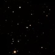 HD 6530