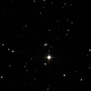 HIP 114622