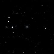 HIP 16210