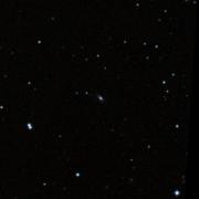HR 3531