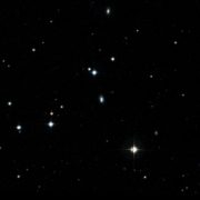 HIP 118077