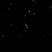 HD 225253