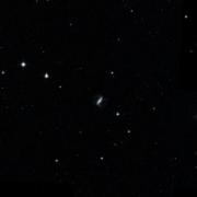 HIP 51491