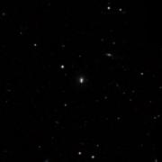 HIP 26093