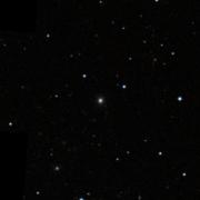 HR 869