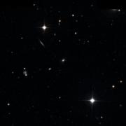 HIP 41375