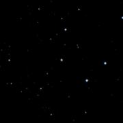 HD 135876
