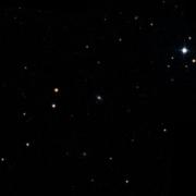 HD 220572