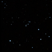HIP 108693