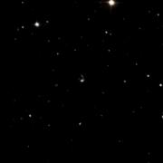 HD 9672