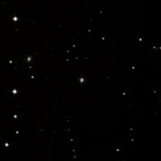 HIP 114254