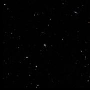 HIP 83608