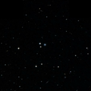 NSV 2240