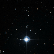 HR 2311