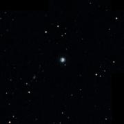 HR 3833