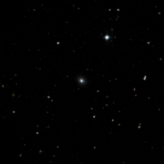 HR 2053
