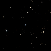HIP 9573