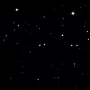 HD 90254