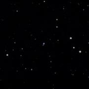 HD 188209