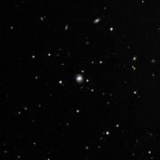 HIP 105576