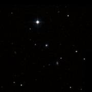 HIP 90687