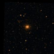 NGC 2076