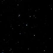 HD 220790