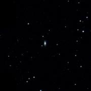 HD 150168