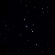 HD 137744