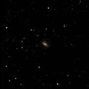 NSV 12183