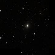 HIP 47960