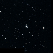 HD 30557