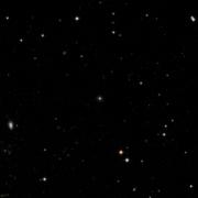 HD 87015