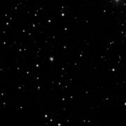 HIP 1288