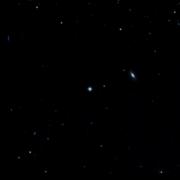 HD 136352