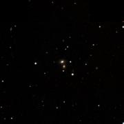 HD 156838