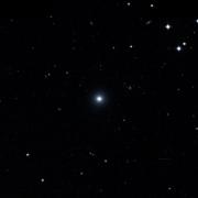 NGC 89