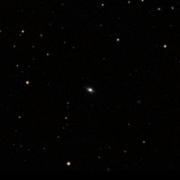 HIP 379