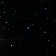 HR 4463