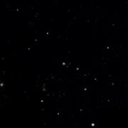 HD 130529
