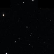 HD 150136
