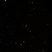 HR 4541