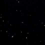 HIP 54255