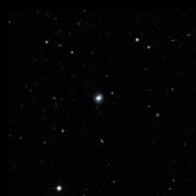HIP 49339
